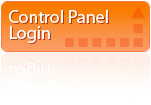 Flip Hosting Services Cpanel Login For Hosting Customers Only.